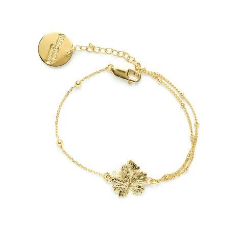 bracelet héra perle verre aluminium argenté collection noël 2016