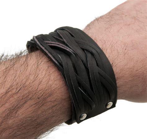Bracelet-tresse-reglable