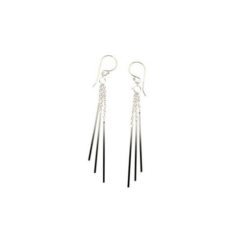 boucles-oreilles-pendantes-symboles-creacile-clara