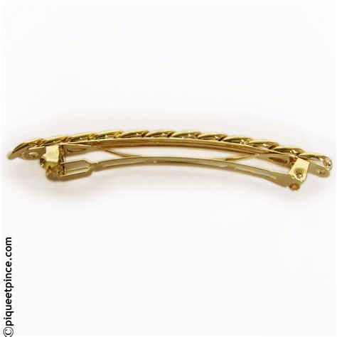 pics-cheveux-metal-pince-barette-accessoires-originel-creacile-06