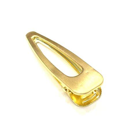 pics-cheveux-metal-pince-barette-accessoires-originel-creacile-07