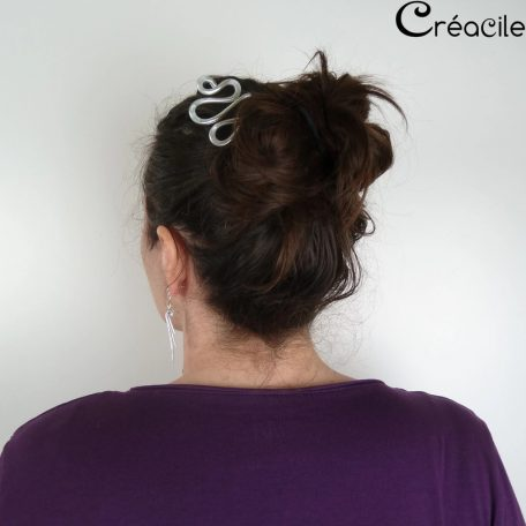 pics-cheveux-metal-pince-barette-accessoires-originel-creacile-21