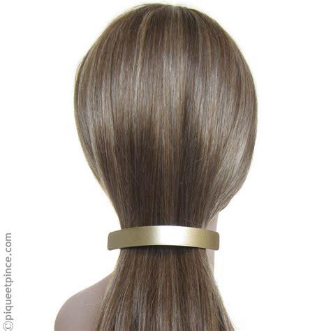 pics-cheveux-metal-pince-barette-accessoires-originel-creacile-23