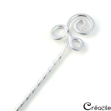 pics-cheveux-metal-pince-barette-accessoires-originel-creacile-25