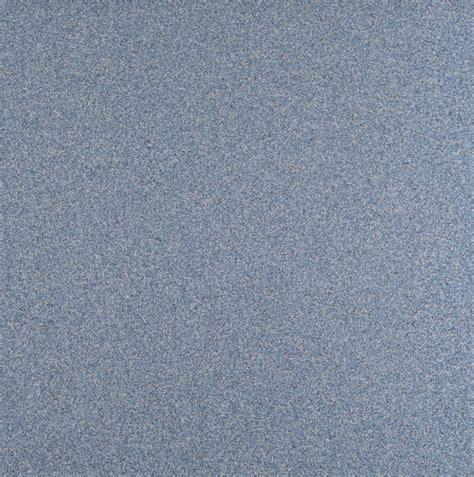 Boucles d'oreilles avec Pompons longs